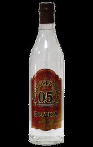 Водка спирт альфа екатеринбург спирт купить 1 литр оптом