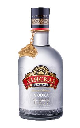 Водка на спирту альфа купить в екатеринбурге медицинский спирт гост ссср